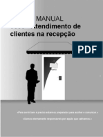 Manual 3330