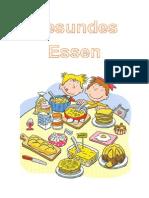GesundesEssen-SchuelerUnterlagen.pdf