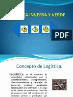 logistica inversa mod.pptx