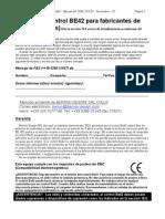 MANUAL_DE_CONTROL_OEM_ES_BE42.pdf