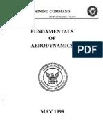 22012288 Fundamentals 0f Aerodynamics
