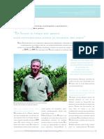INTA- Entrevista a especialista israelí en riego por goteo - Revista Ruralis13.pdf