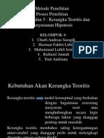 Powerpoint Metopel