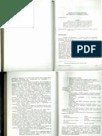 BIBLOS-6()1994-Usuarios de Bibliotecas- Informacao x Cidadao Comum