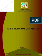 Perfil de Cabinda II-small