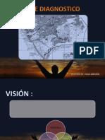 Analisis de Proyecto