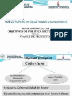 MOPC-Dapsan-Presentación