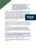 Guía] Modelo Cálculo Intereses Presuntivos Sobre Préstamos e