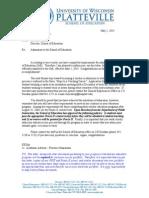 notice of admission letter 2014 -mcmanus hannah