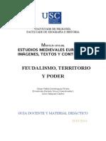 FeTePo