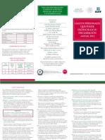 ftp___ftp2.sat.gob.mx_asistencia_servicio_ftp_publicaciones_folletos13_gastos_personales_DA2012.pdf