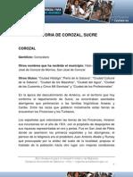 historia_de_corozal