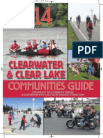 CW-CL Comm Guide 2014