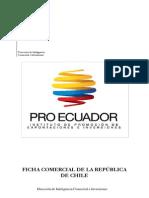 Proec Fc2012 Chile