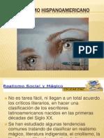 realismohispanoamericano-120224161502-phpapp01
