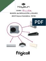 Manual Instalacion Usuario Suite Multi Esp 140711 0