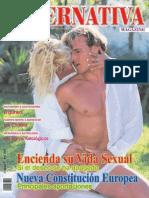 AlternativaMagazine_2006_6