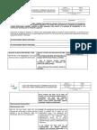 ECA-MC-P13-F14 Lista de Verificacion y Notas Digitales OI 2000 V05