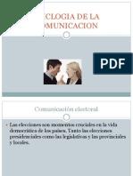 PSICLOGIA DE LA COMUNICACION (1).pptx