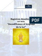 Manual Registros 1- El Templo-PDF