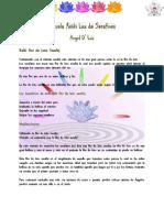 Reiki Flor de Loto Seraf+¡n.2013docx (1)