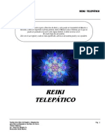 Manual Reiki Telepatico (5) (1)