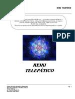 Manual Reiki Telepatico (5) (1)