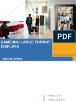 Large Format Display - Samsung[1]