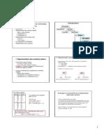 ch2_representation_2.pdf