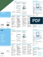 SVF14A_15A_QSG_PT.pdf