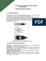 CONDUCTORES ELECTRICOS2