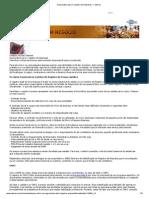 Guia Prático Para o Registro de Empresas — Sebrae