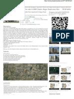 P148787221.downloadable-pdf.666306