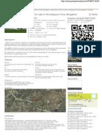 P585714261.downloadable-pdf.324417