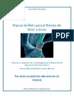 Manual+de+Reiki+para+el+Manejo+del+Dolor+cr├│nico (6) (1)