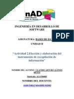 BDD_U2_A2_CLAR.docx