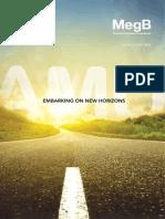 MEGB-AnnualReport2012