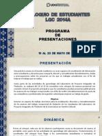 Programa Coloquio 2014A.pdf