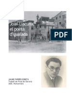 Joan Llacuna.pdf