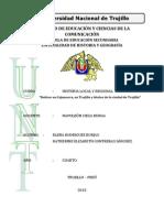 BOLIVAR EN CAJAMARCA FINAL.docx