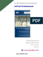 qtp10-00-100203035430-phpapp01