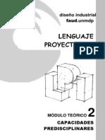LP1 Módulo Teórico 02