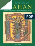 Book Arts of Isfahan