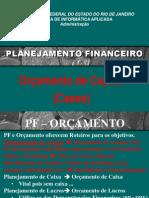 - Plan.Financeiro_Orcamento(OK)(OK).ppt
