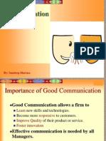 importanceofcommunication-100917064518-phpapp01