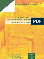 CDN EMPDRS 7 - Recursos Para El Empleo