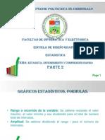 aplicacionmateriadeestadistica-111221001720-phpapp02