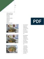 Cópia de Sopa de Cebola Do CEASA