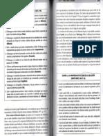 Psicología de los Grupos_Pag. 219-222, 234, 237-246.pdf