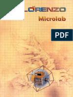 Micro Eng